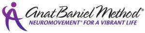 Anat Baniel Method