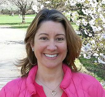 Amy Celento